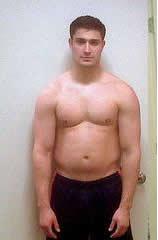 Testimonial Picture of Nicholas Stavrakis (1)