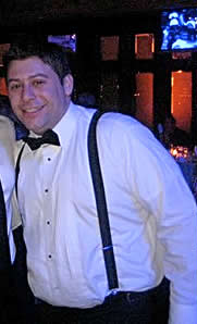 Testimonial Picture of Robert Gugliuzza (1)