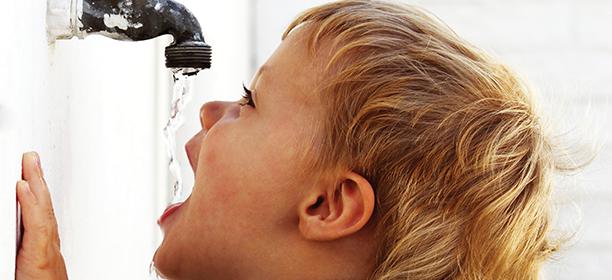 Drink More Water Effortlessly