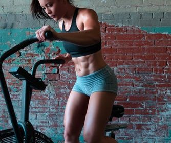Does Muscle Really Burn Fat