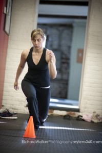 Fitness Bootcamps in Mt Airy Philadelphia