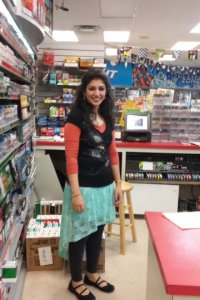 Testimonial Picture of Ambreen M. (2)