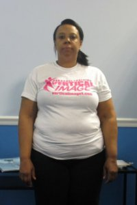 Testimonial Picture of Candace Goodwin (1)