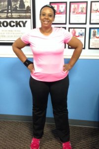Testimonial Picture of Candace Goodwin (2)