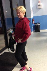 Testimonial Picture of Kristi E. (2)