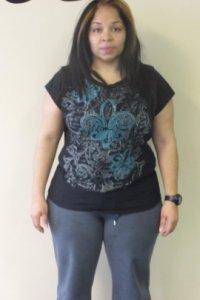 Testimonial Picture of Tamika Jenkins (1)