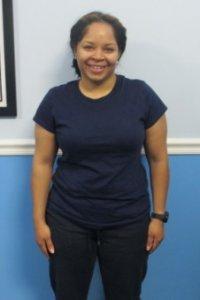 Testimonial Picture of Tamika Jenkins (2)