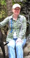 Testimonial Picture of Kristin G. (1)