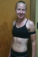 Testimonial Picture of Kristin G. (2)